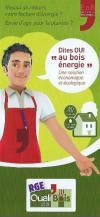 Besoin de réduire votre facture d'énergie ? Envie d'agir pour la planète ?
